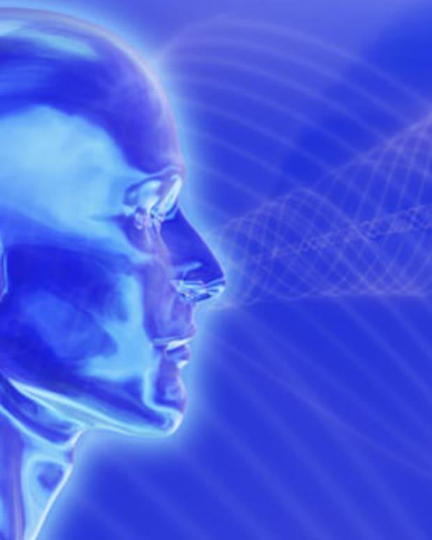 personalitypsycology