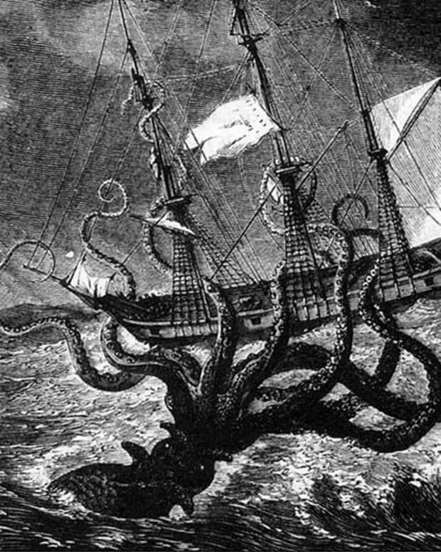 real-sea-monsters-and-mythical-creatures-of-the-deep