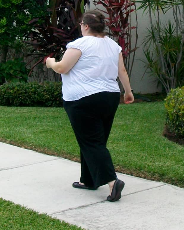 exercise-for-the-morbidly-obese