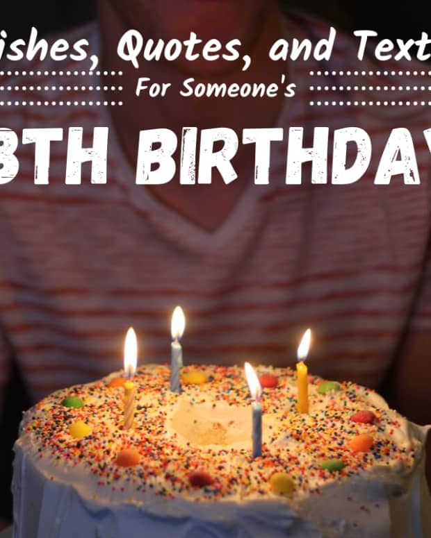 18th-happy-birthday-wishes-and-messages