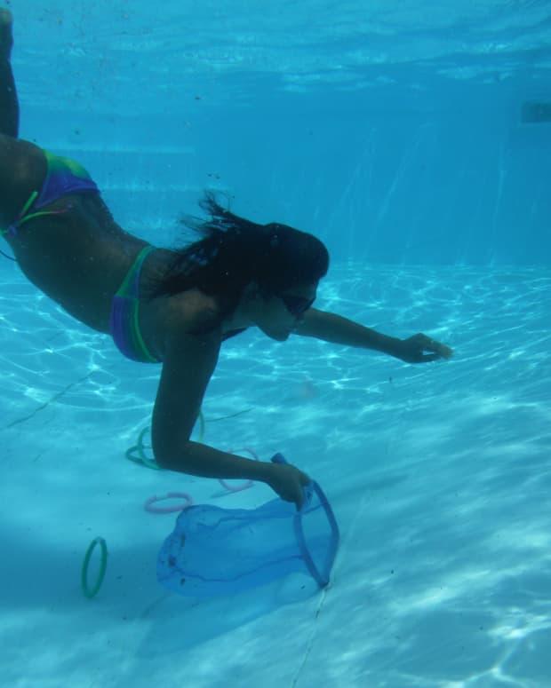 how-to-clean-a-green-swimming-pool-create-an-algae-free-pool