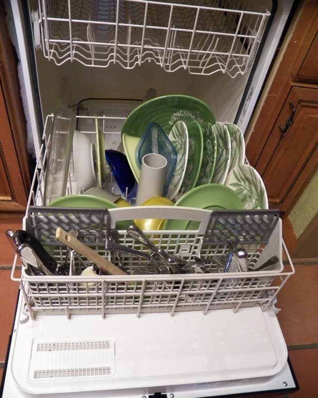 review-of-amana-standard-tub-dishwasher-adb1000awb