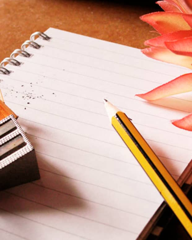 30-writing-quotes-to-put-in-journal