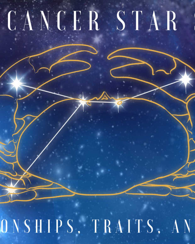 knowing-all-there-is-to-know-about-the-cancer-zodiac-sign