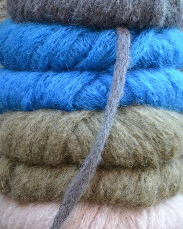 free-crochet-lapghan-patterns