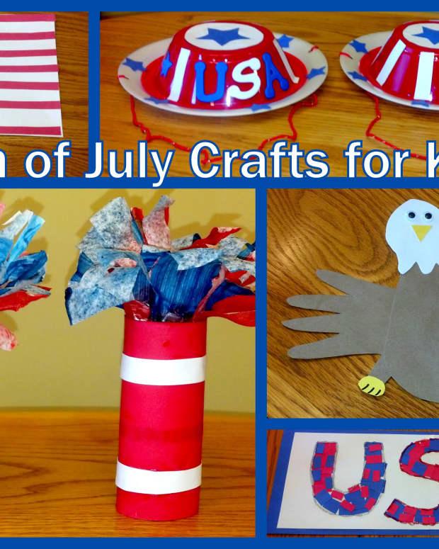 4th-of-july-crafts-5-fun-patriotic-craft-ideas