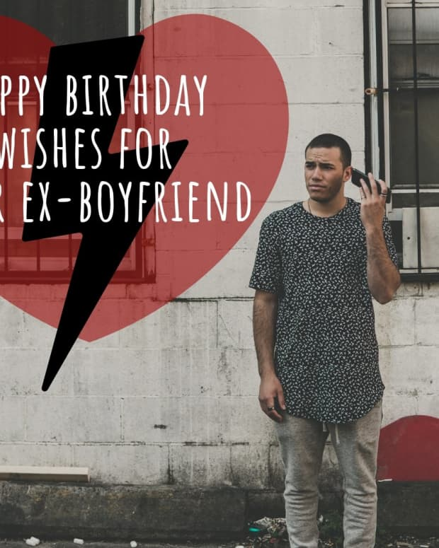 happy-birthday-wishes-for-your-ex-boyfriend-ideas-for-short-wishes-messages-and-poems