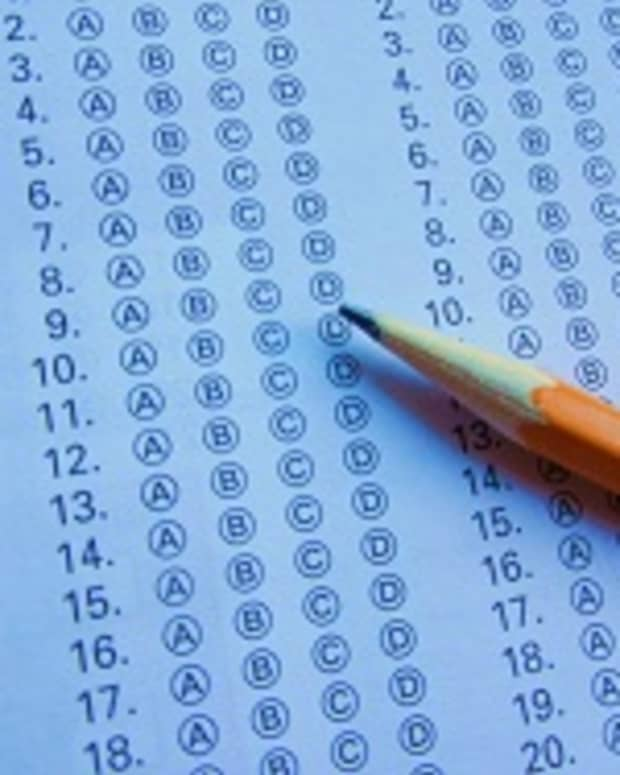 high-stakes-testing-a-parents-guide