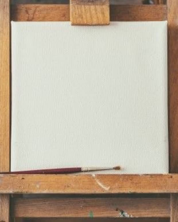 10-ways-to-overcome-artists-block