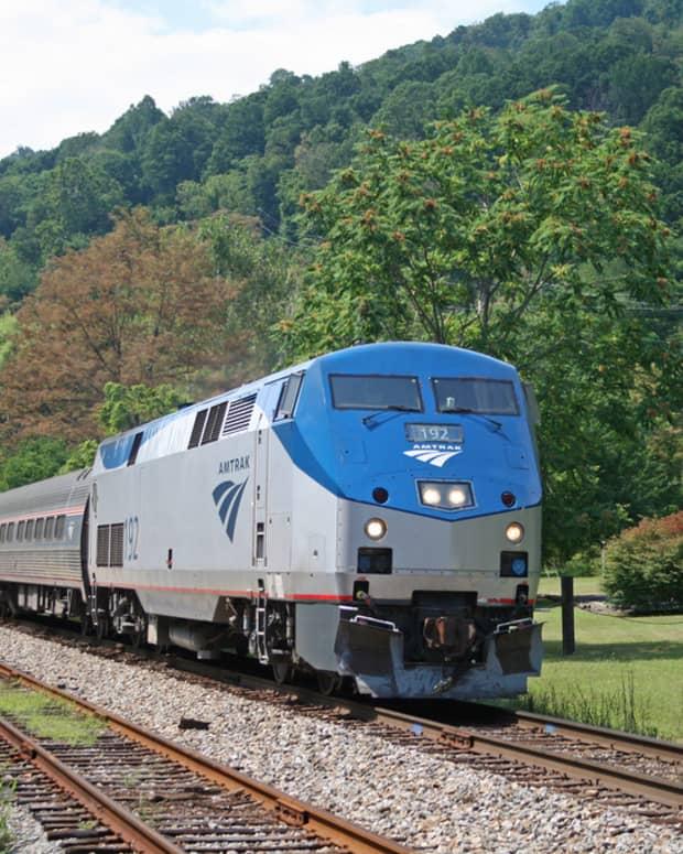 types-of-amtrak-trains