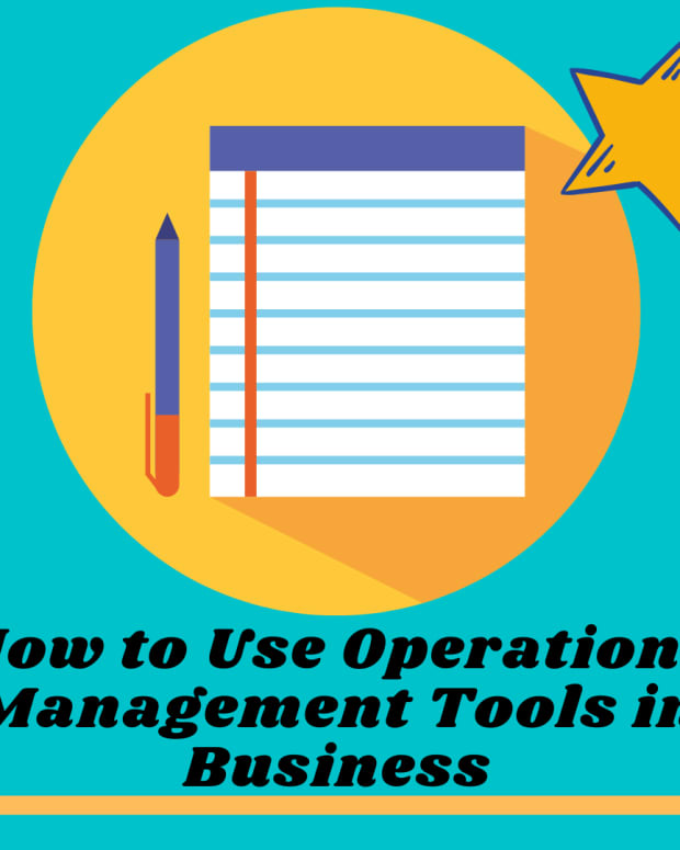 how-to-use-operations-management-tools-in-business