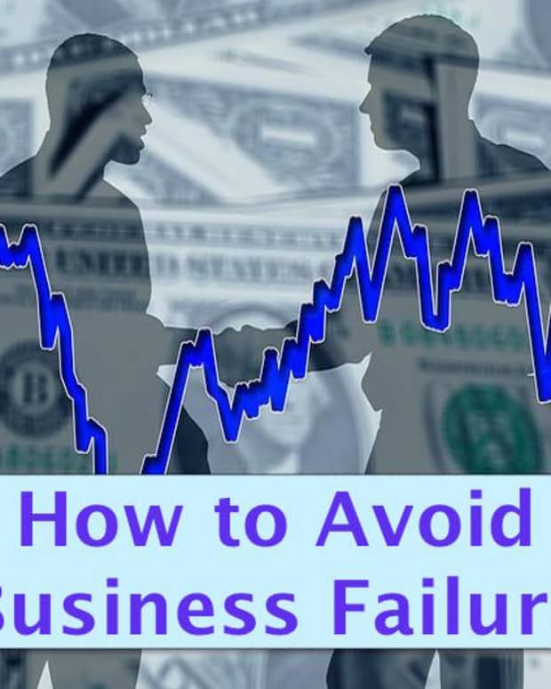 what-i-learned-about-business-the-hard-way