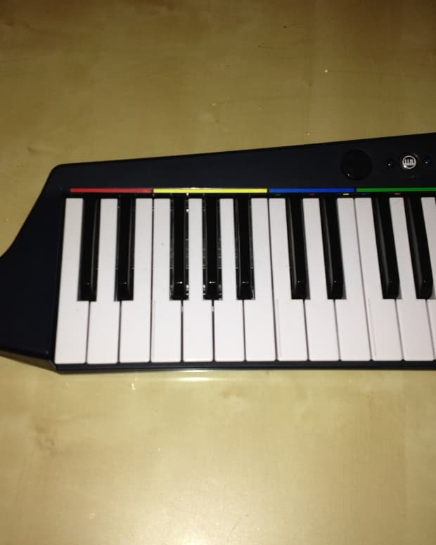 rockband-3-keyboard-as-a-midi-controller