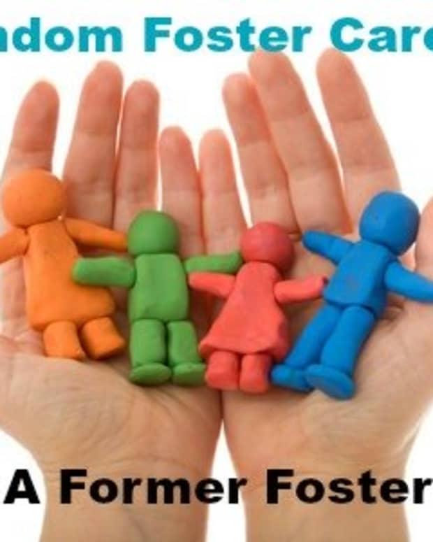 20-random-foster-care-facts