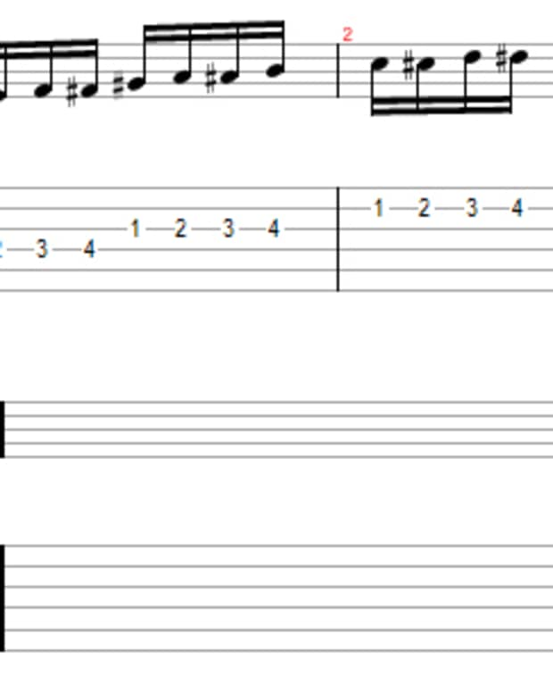 guitar-exercises-to-improve-speed-and-accuracy