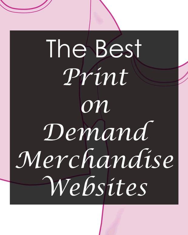 best-online-merchandise-store-websites