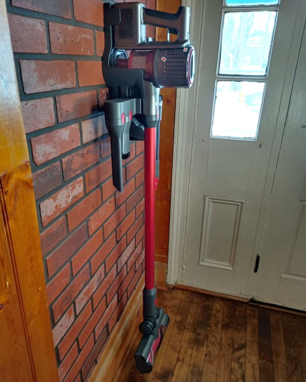 review-of-the-roborock-h6-cordless-stick-vacuum