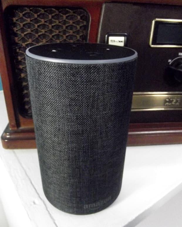 review-of-the-amazon-echo-smart-speaker-with-alexa
