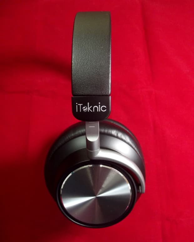 review-of-the-iteknic-ik-bh005-active-noise-canceling-headphone
