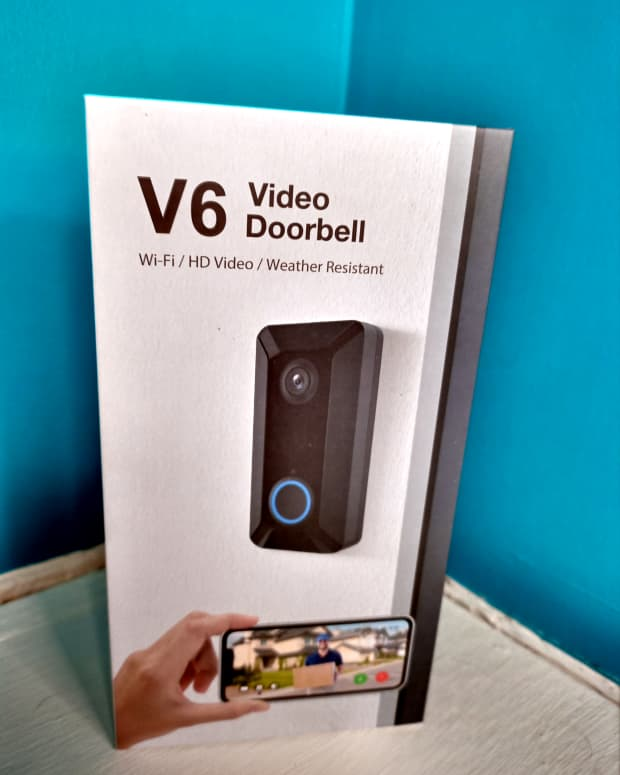 review-of-the-v6-wireless-video-doorbell-camera