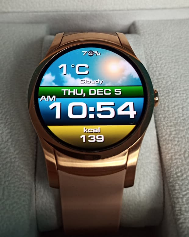 review-of-the-wear24-smartwatch