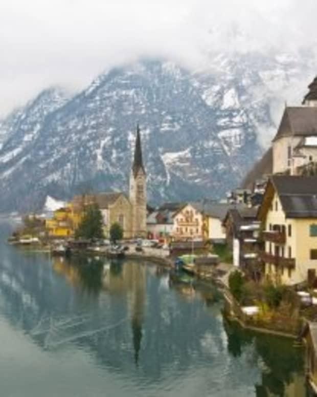 europe-destinations-in-winter