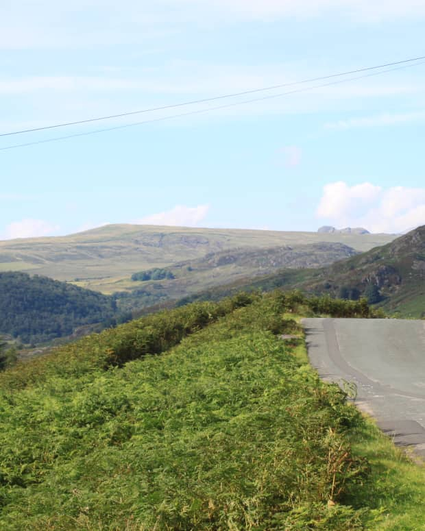 lake-district-cycling-climbs-mountain-passes-routes-and-views