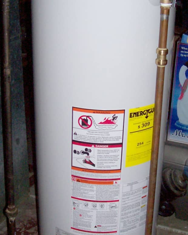 how-to-install-a-new-hot-water-heater