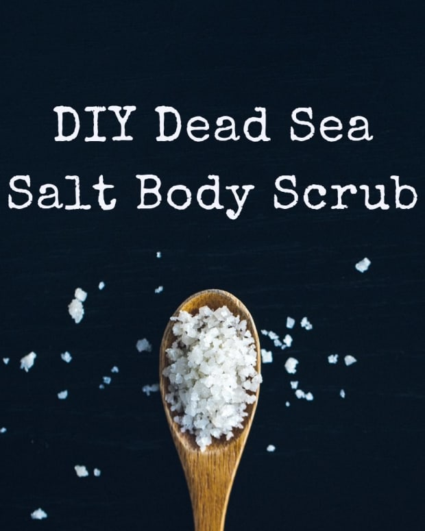 homeade-dead-sea-salt-body-scrub