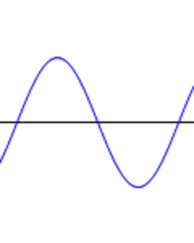 how-to-make-8-bit-music