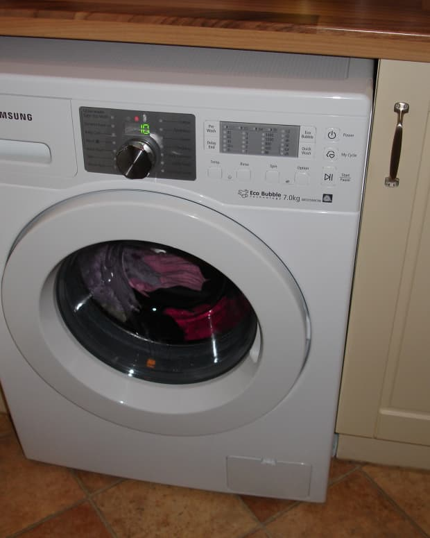 washing-machine-is-samsung-better-than-bosch