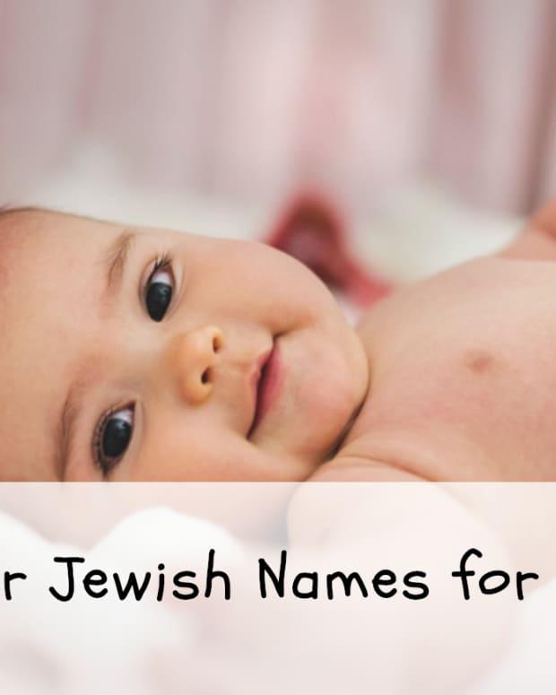 popular-jewish-names-for-boys