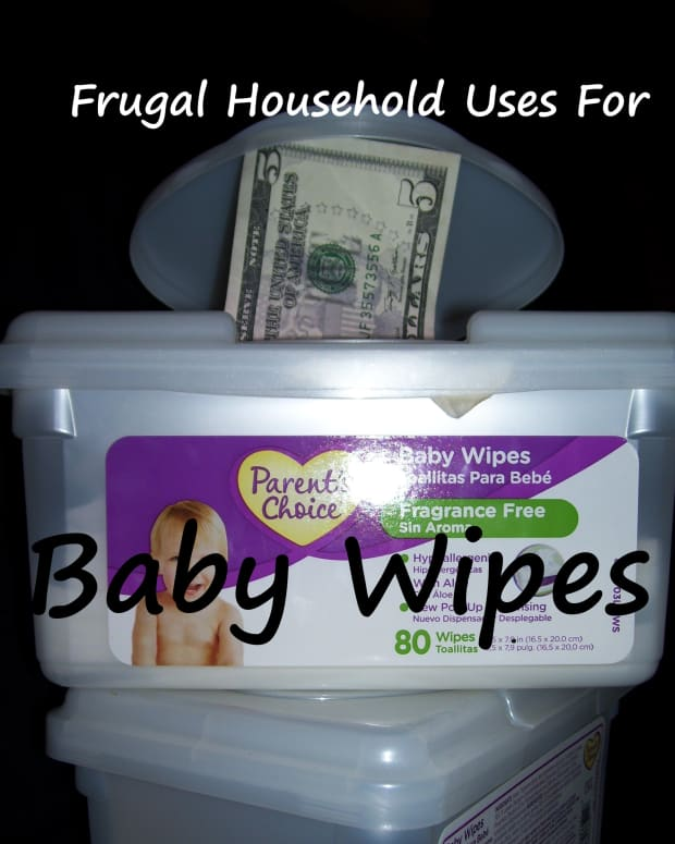uses-for-baby-wipes
