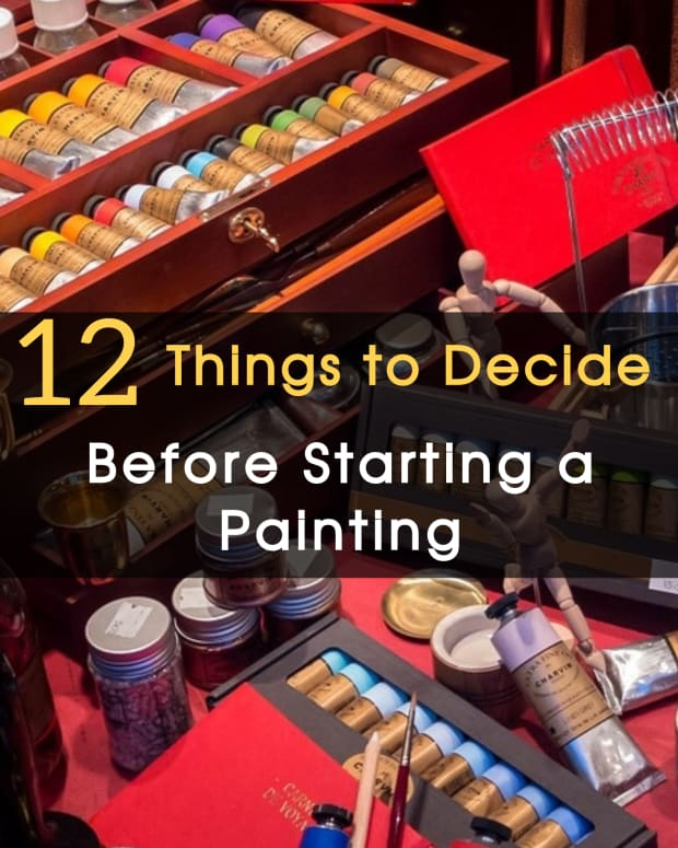 things-to-decide-before-starting-a-painting