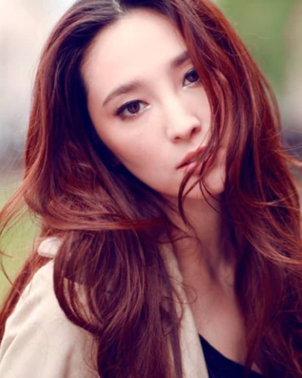 the-best-hair-colors-for-asians