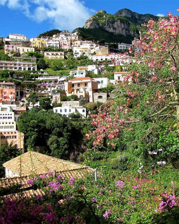 the-beautiful-amalfi-coast