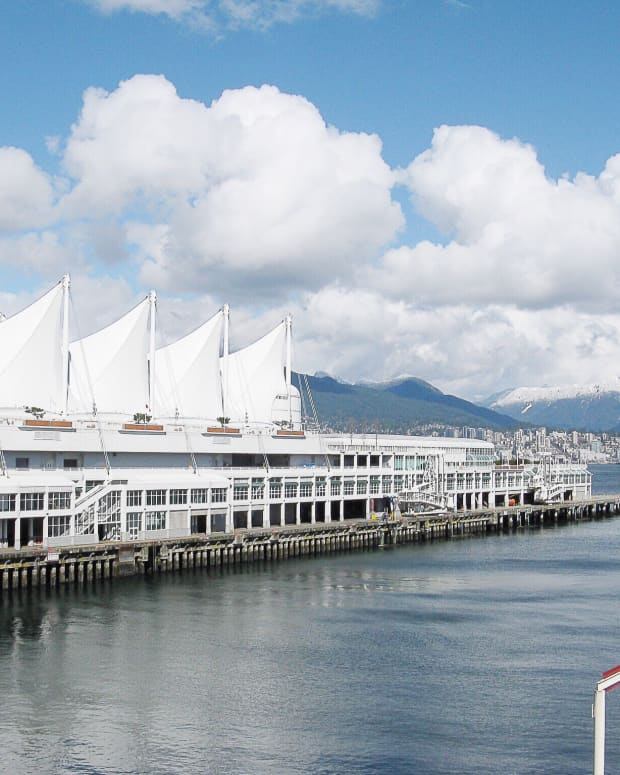 canada-place-to-stanley-park-a-walking-route-in-vancouver