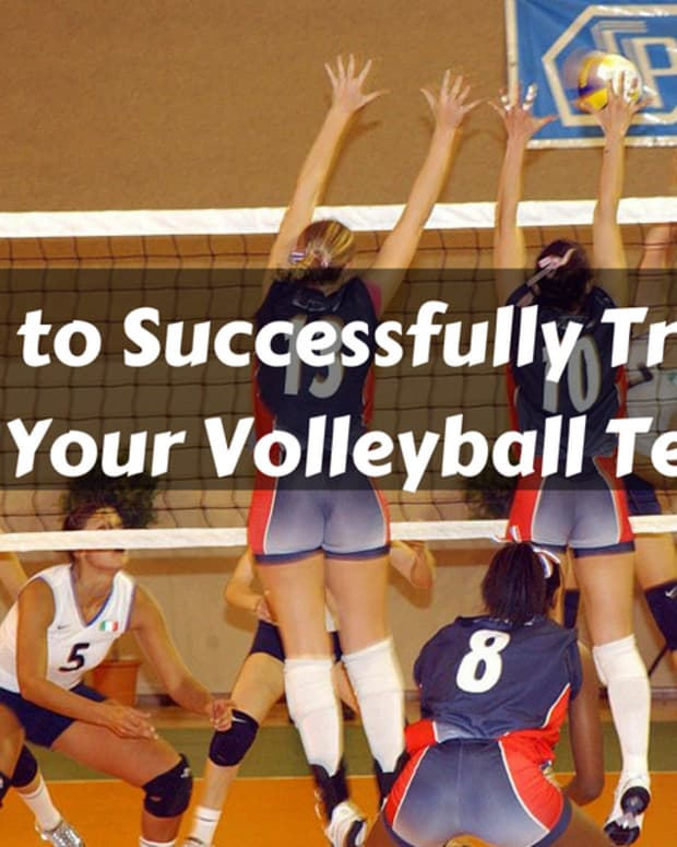 how-do-i-make-the-volleyball-team