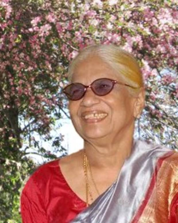 a-tribute-to-my-mother-a-woman-of-courage