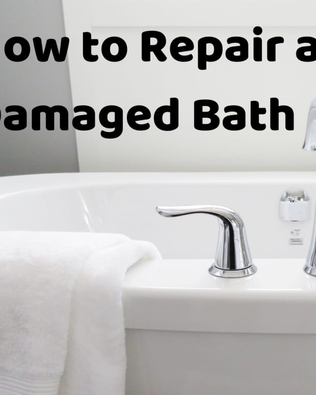 how-to-repair-a-scratched-steel-bath