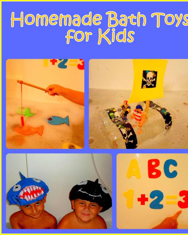 homemade-bath-toys-for-kids