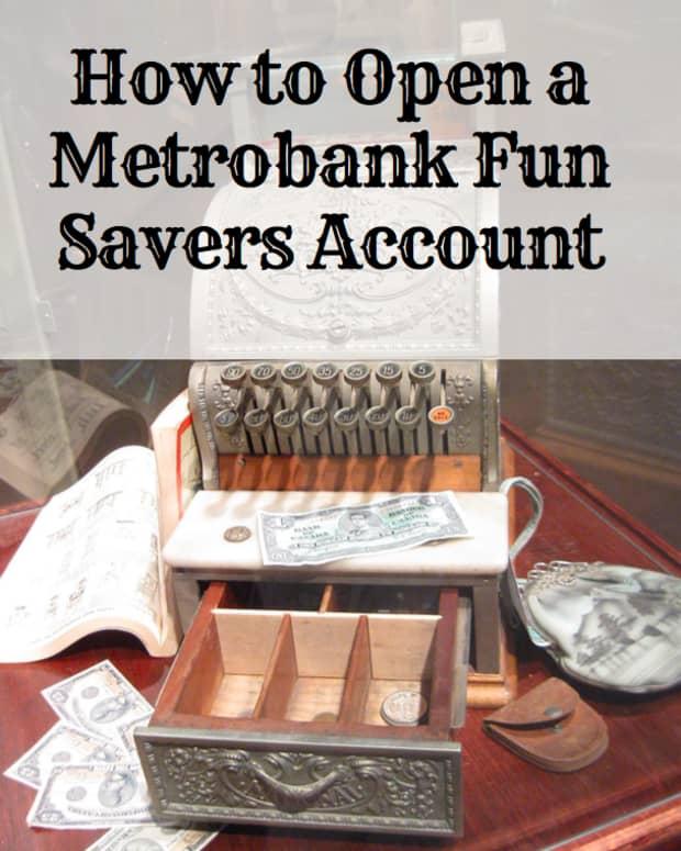 metrobank-fun-savers-club