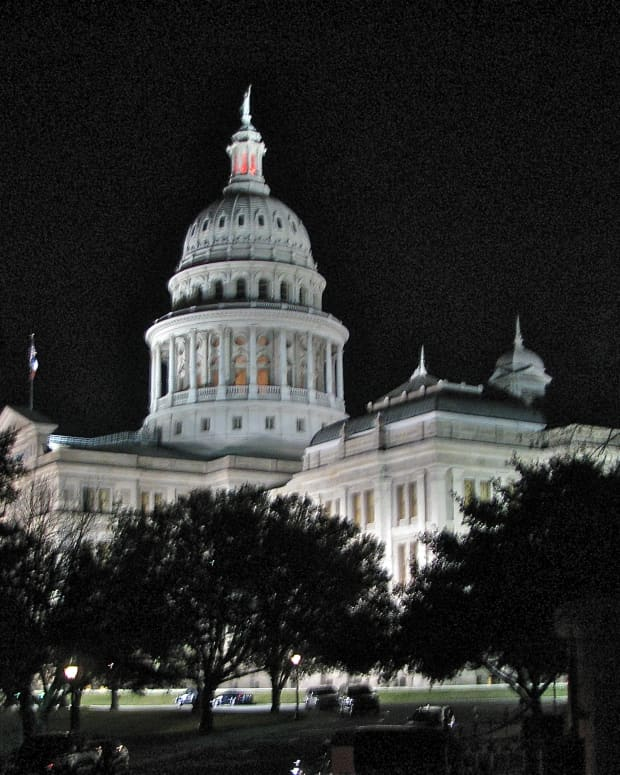 attractions-in-texas-for-kids
