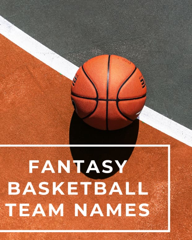 101-funny-and-clever-fantasy-basketball-team-names