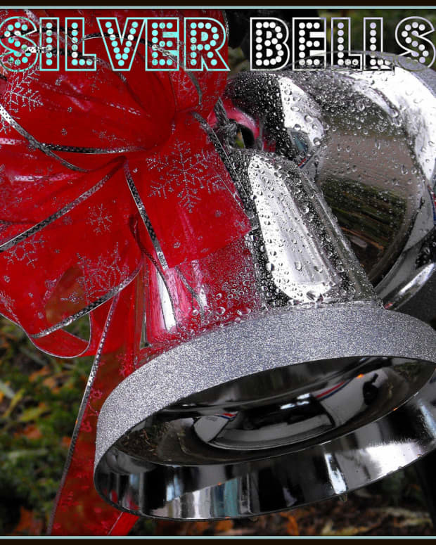 history-of-christmas-carols-silver-bells