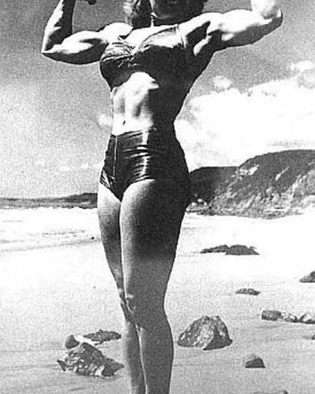 women-bodybuilders
