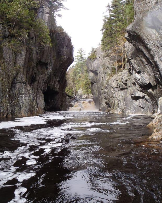 gulf-hagas-gorge-the-grand-canyon-of-maine