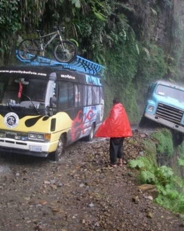 10-most-dangerous-roads-in-the-world