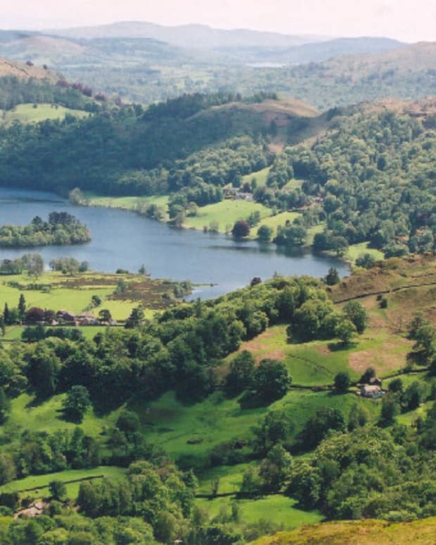 the-english-lake-district-an-area-of-natural-beauty-that-has-inspired-generations-of-writers