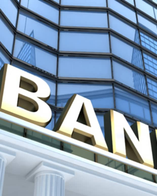 your-bank-account-in-heaven